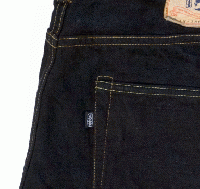 IN-J66B INDI DENIM JEANS